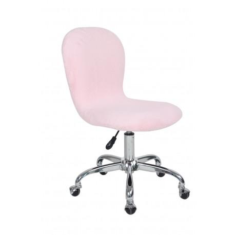 pisarniški stol Fluffy