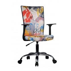 pisarniški stol Dulop