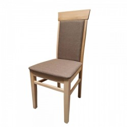stol Oli bukev
