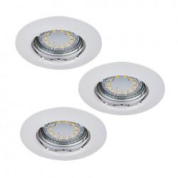 vgradna svetilka 1046 Lite LED