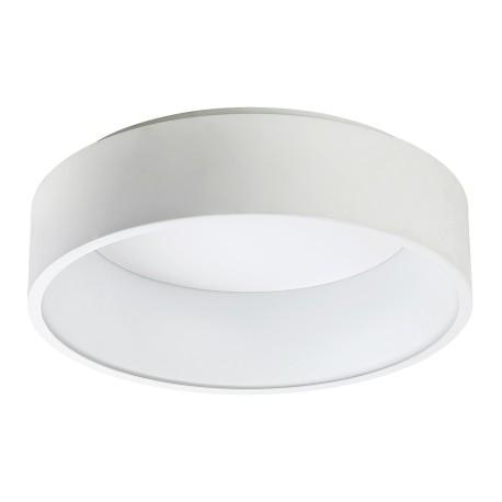 stropna svetilka 2507 Adeline LED