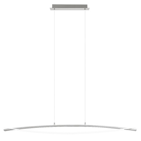 viseča stropna svetilka 2220 Ulla LED