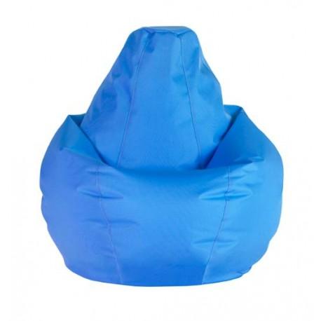 Sedežna vreča BEAN BAG, več barv
