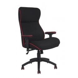 pisarniški stol Fleur