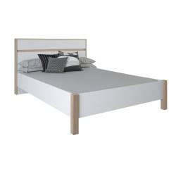 postelja Selena 140 * 200