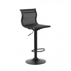barski stol Chaise