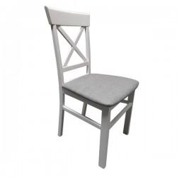 stol Georino, 2 barvi