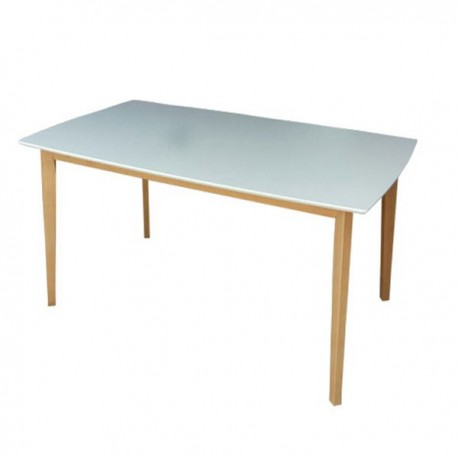 miza Cool 120 x 80