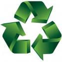 odvoz odpadne električne in elektronske opreme