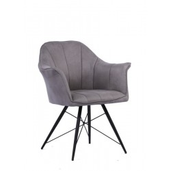 stol Melior, 2 barvi