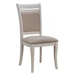 stol Siena