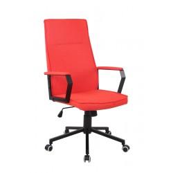 pisarniški stol Liam, 3 barve
