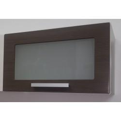 OUTLET PONUDBA: kuhinjska omarica GEA V60 36