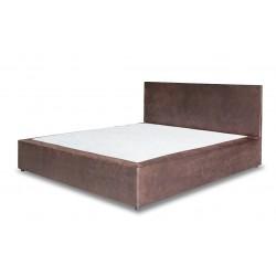 postelja Aurora 120 * 200, box spring