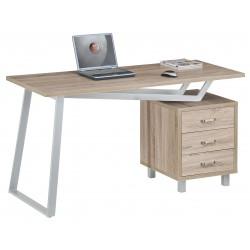 pisalna miza Drawer