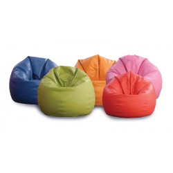 sedežna vreča BAGGIE S, več barv