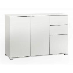 omarica Perfect 458218 v beli barvi