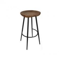 barski stol Parson