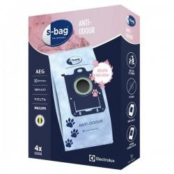 vrečke za sesalnik S-BAG anti odour E203S