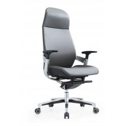 pisarniški stol SL-1806