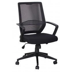 pisarniški stol Mesh