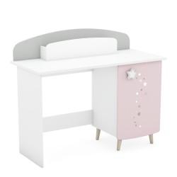 pisalna miza Stella