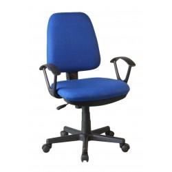 pisarniški stol Beno