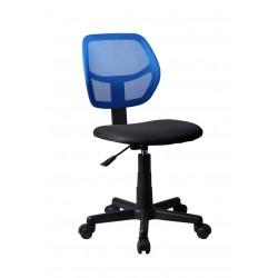 pisarniški stol Disco