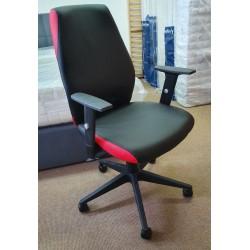 OUTLET PONUDBA: pisarniški stol Nice