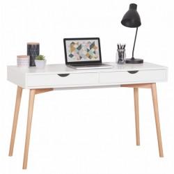 pisalna miza Nordic