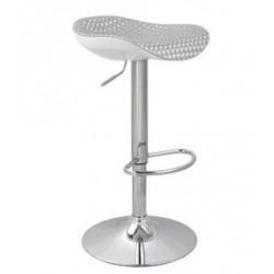 barski stol Zvezda Shiny