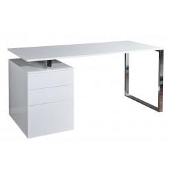 pisalna miza Ossy