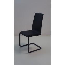 stol Alex, pravo usnje, več barv