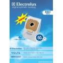 vrečke za sesalnik Electrolux Xio ES51