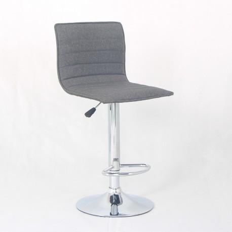barski stol Linde