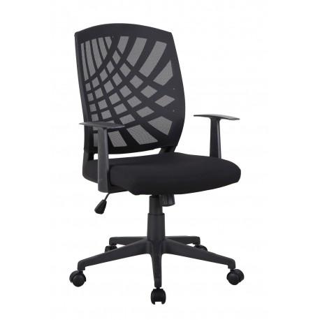 pisarniški stol Avrora
