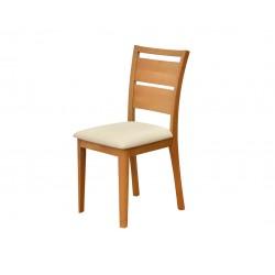 stol Gradel, bukev ali hrast