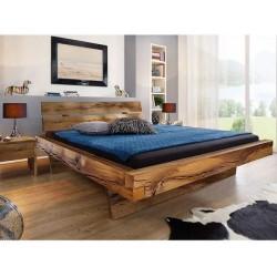 postelja Venice 200 * 180