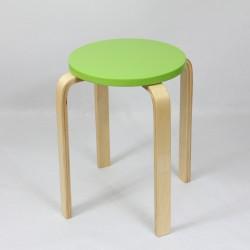 stolček ERIN II, 5 barv