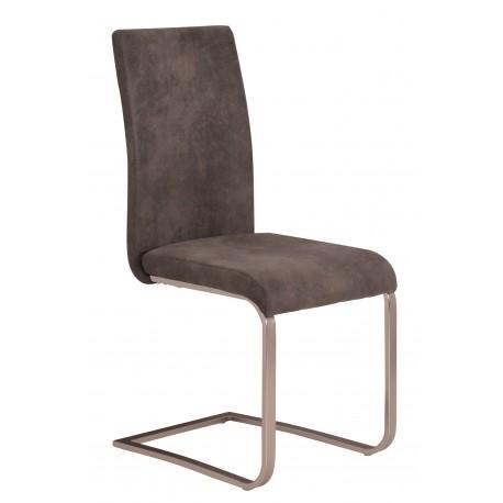 stol Cromb sivi