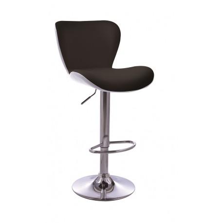 barski stol Casper II