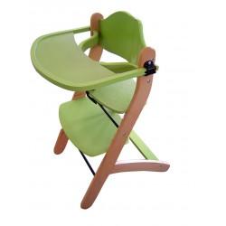 stolček za hranjenje Yami