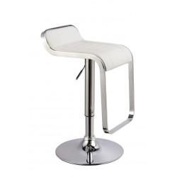 barski stol Loti, 3 barve