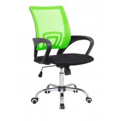 pisarniški stol Cheer