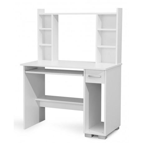 računalniška miza Dionis