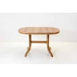 miza Palma 130 bukev