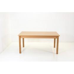 miza BL121 bukev