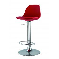 barski stol Perio, 3 barve
