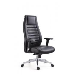 pisarniški stol Class