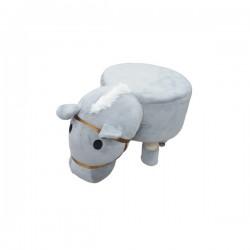tabure Animal pouf Horse